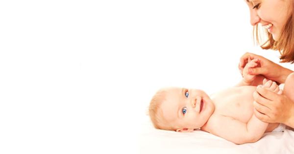 Dokonalá príprava na pôrod záleží na vašom dieťatku