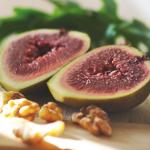 Jedzte zdravo a pravidelne. Konzumujte viac ovocia a zeleniny