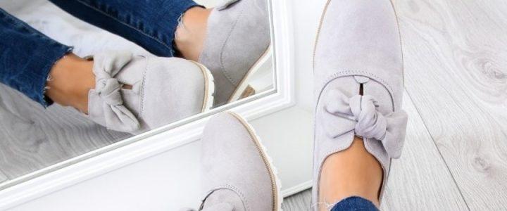 Kvalitná obuv do každého počasia vám bude slúžiť niekoľko rokov