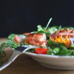 Neignorujte spomalenie metabolizmu