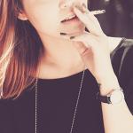 Niekoľko faktov, prečo prestať s fajčením