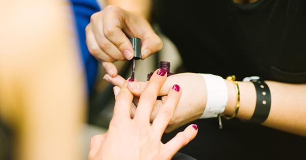 Osvedčené rady, ako ušetriť pri kúpe kozmetiky