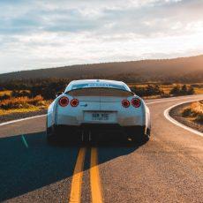Pohodlné cestovanie s užitočnými autodoplnkami