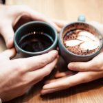 Príprava na rande: 5 krokov k dokonalému vzhľadu