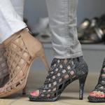 Viete sa orientovať pri kúpe novej obuvi