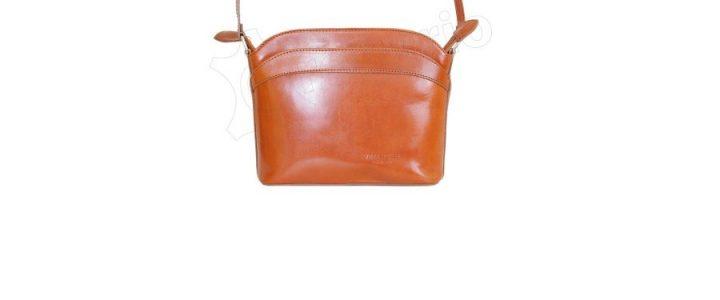 Vyberte si kabelku, ktorá bude tou najkrajšou ozdobou vášho šatníka