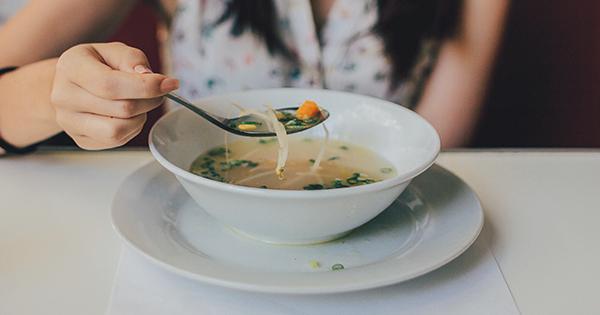 Zastavte diéty a jedzte zdravšie