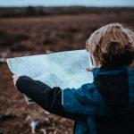 Zaujímavé tipy na výlet pre deti