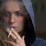 Znížte príjem alkoholu a prestaňte s fajčením