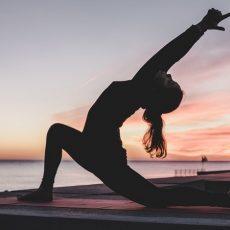 Cviky na bolesti chrbta – ktoré vám zaručene pomôžu?