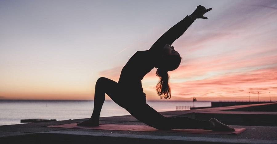 Cviky na bolesti chrbta - ktoré vám zaručene pomôžu?