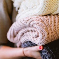 Ako sa správne starať o oblečenie? Takto vám vydrží roky!