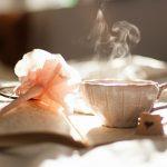 3 zvyky, ktoré by ste mali zahrnúť do svojej rannej rutiny prospešné pre vaše zdravie a krásu